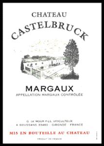 castelbruck