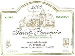 st-pourcain-white